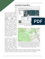 42080775-SIGpdf.pdf