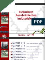 46894739 Estandares I