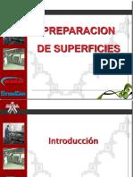 46893342 Preparacion de Supeficies