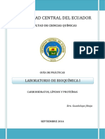 GUIA-BIOQUIMICA-Abril-2014 (1).docx