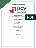 proyecto de ingenieria civil y el medio ambiente.docx