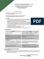 Lectura Documento (7)