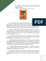 Enrique_Costalago.pdf