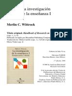 11DID_Shulman_Unidad_1.pdf