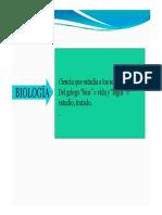 BIOLOGIA GENERAL clase 1.pdf