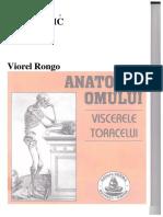 Ranga VI.pdf