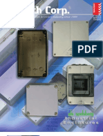 Altech Enclosures