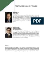 buckling-restrained-braced-frames.pdf