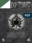 Gdr Ita Legio 2018 Di Qwein Molinari Michele 3.6
