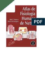 atlas-fisiologia-humana-netter.pdf
