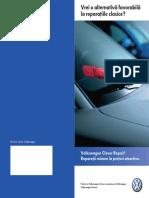 VW_RO_clever repair.pdf