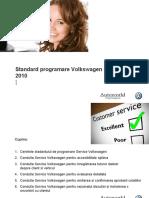 Programare.ppt
