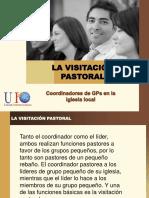 1.5 Visitación pastoral.pptx