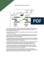 Equipos-e-instrumentos-de-comunicaciones.docx