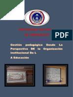 expo 1.docx