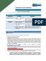 testimonio sobre desastres.pdf