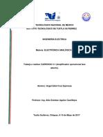 EJERCICIO 3.1-Cruz Espinoza.docx