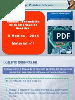 Bio2muni1n1pen. Núcleo Celular 2018 (1)