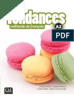 tedance_a2