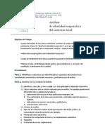 practica_primer_paccial_2018_Teo_Met_Aplicada_al_Diseño_3.docx