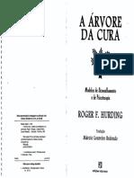 9876172638123.pdf