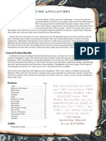 D&D_3e_factions