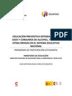 Guía para Estudiantes.pdf
