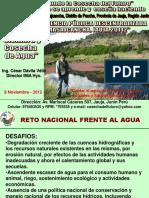 siembradeaguapaccha-121205090753-phpapp02