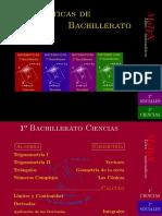 IndiceBach(1)