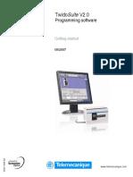 TwidoSuite - Getting Started.pdf