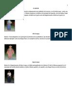 272127866 Cultura e Idiomas de Los Departamentos de Guatemala