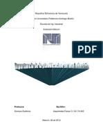 1ensayodeplanificacionycontroldelaproducionfarias-140614175702-phpapp01