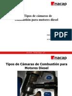 Camaras de Combustion Guia 7