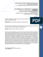 128_evaluacion_por_rubricas.pdf