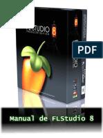 1 PDFsam Manual Flstudio Final