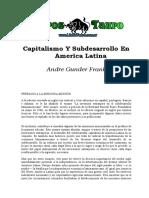 6859846-Gunder-Frank-Andre-Capitalismo-Y-Subdesarrollo-El-America-Latina.doc