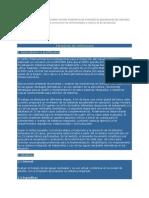 Sistema de monitoreo y supervisión remoto inalámbrico de humedad en plantaciones de café para procesamientos y medidas de prevención de enfermedades y mejora de productividad.docx