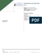 Informe Del PDF 2-2 Lara y Cervantes