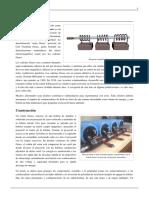 kupdf.com_caon-de-gauss.pdf