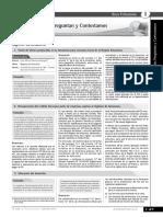 1_15524_90844.pdf