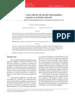 Dialnet-LaIconologiaComoMetodoDeEstudioHistoriografico-5821457