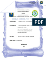 332228127-Bosques-Secos-Del-Peru-y-Suelos.doc