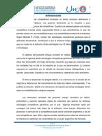 218628353-Estrategias-Genericas-de-Porter.docx