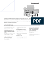 Dvis48revspLA.pdf