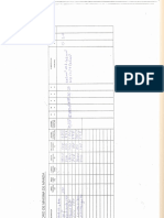 CALCULO-DE-MAXIMA-DEMADA.pdf
