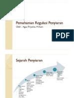 4.-Pemahaman-Regulasi-Penyiaran-.pdf