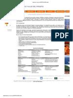 PETROLERA.pdf
