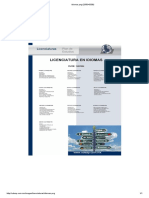 idiomas.pdf
