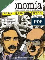 Economía Para Principiantes.pdf