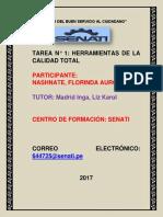 346778852-Tarea-01-Herramienta-Moreno-Florinda.docx